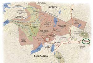 safarimap