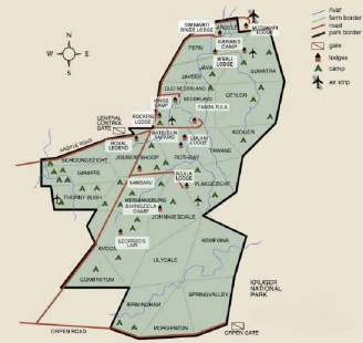timbavati-game-reserve-map-1